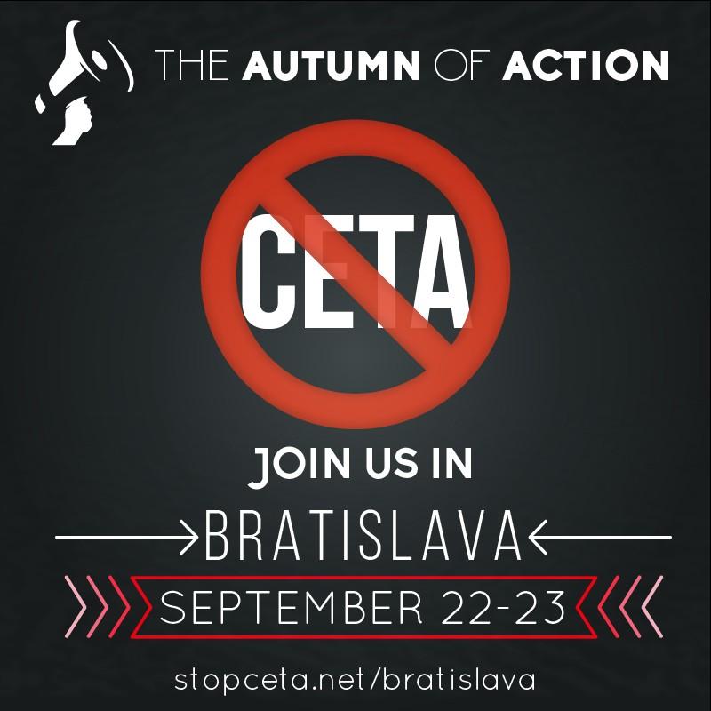 2_04a_aoa-bratislava