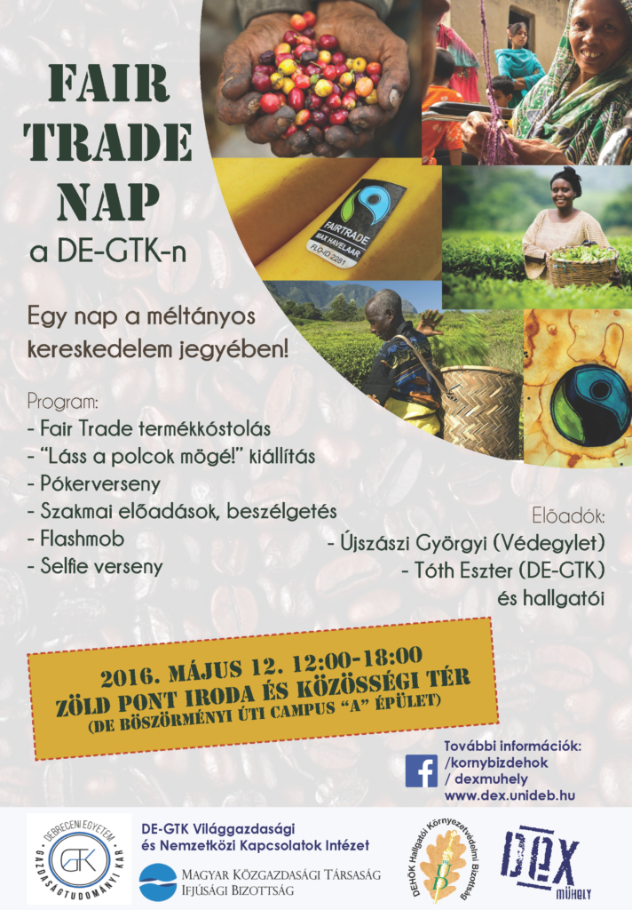 fair_trade_plakat_debrecen