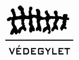 j___VedegyletLogo_atlatszohatter1_vectorized