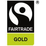 fairtradegold