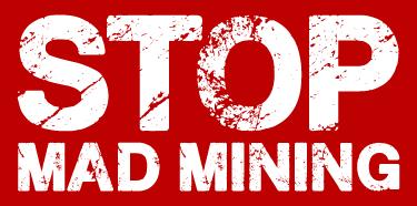 stop_mad_mining