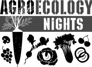 Agroökológiai esték